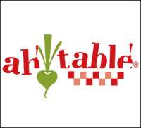 logo_ah_table