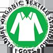 logo_gots