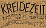 logo_kreidezeit