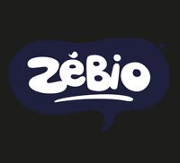 logo_zebio