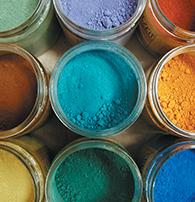 pigments_kreidezeit