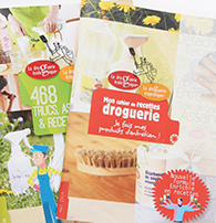 produits_brochures_recettes