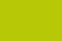 projet frise_vert