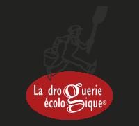 logo_droguerie_ecologique