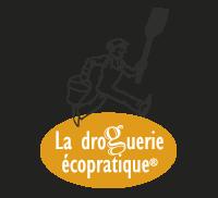 logo_droguerie_ecopratique