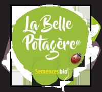 logo_la_belle_potagere