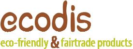 ecodis Logo